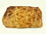 Kürt Böreği