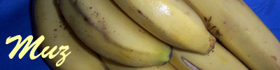 recetas de banana