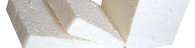 cheese tarifleri