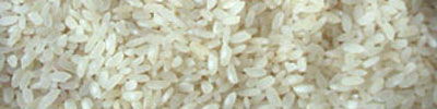 Pirinç tarifleri