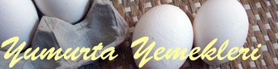 بيض tarifleri