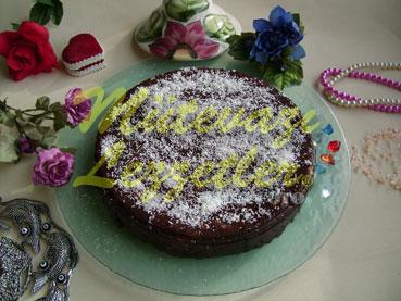 Acemi Pastası (fotoğraf)