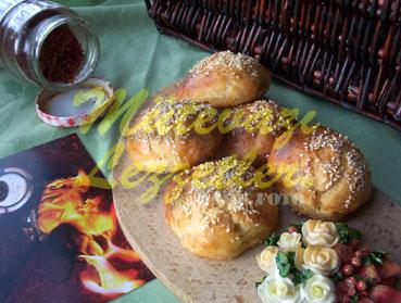 Acı Çörek (fotoğraf)