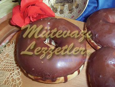 Пирожные по Немецки