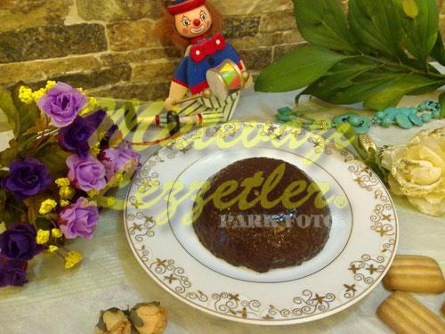 Bebek Pastası (fotoğraf)