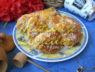Boş Çörek (fotoğraf)