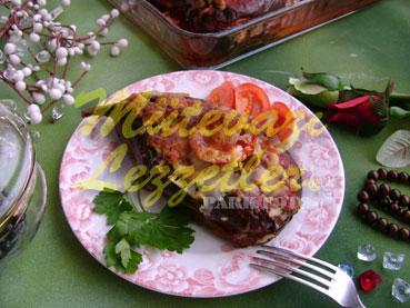 Kebab De Jardin