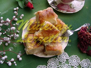Muffin Burma