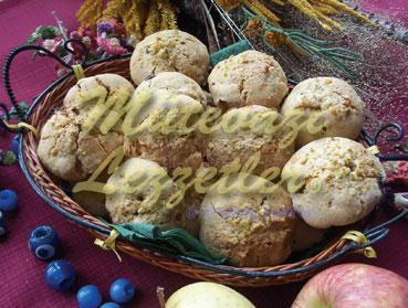 Viernes Cookies