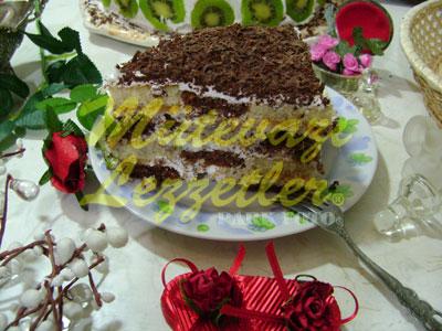 Damal� Pasta (foto�raf)