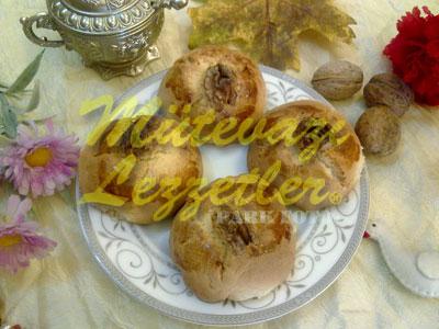 Dede Baba Pastası (fotoğraf)