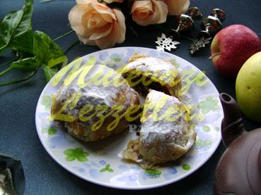 Elmalı Bohça (fotoğraf)