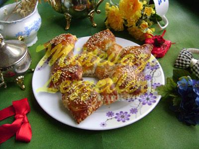 Muffin Fionque