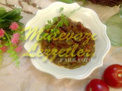 Kebab Geleli