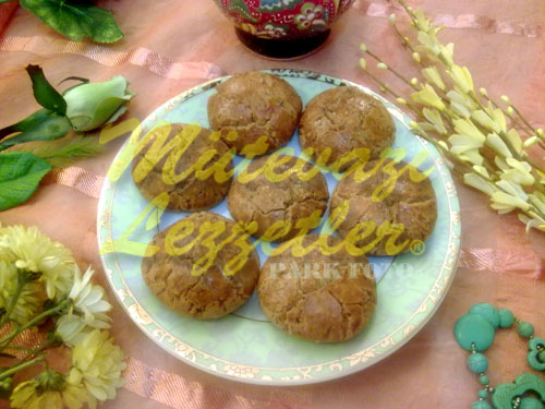 Poga�a Aux Herbes Sans Gluten
