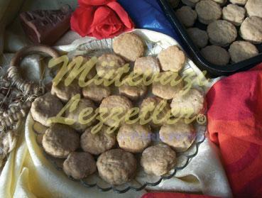 Las cookies de adormidera