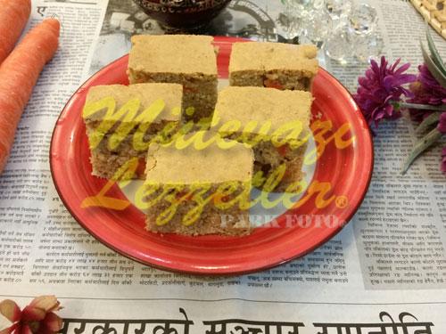Hint Keki (fotoğraf)