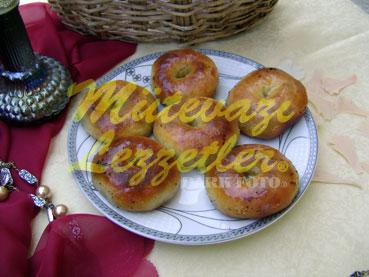 Hunkar Rings