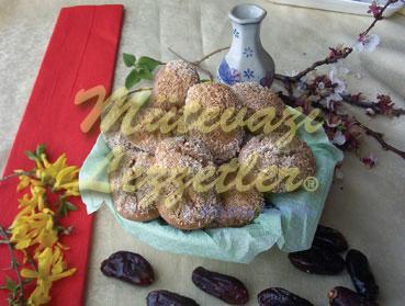 Cookies con Fechas