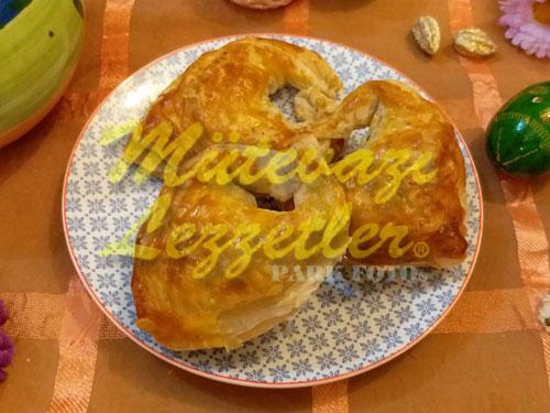 Huzur Böreği (fotoğraf)