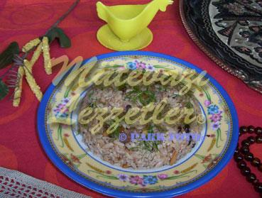 Inner Reis