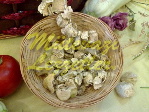 Kabak Kurusu (fotoğraf)