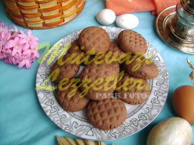 Cookies of Grate