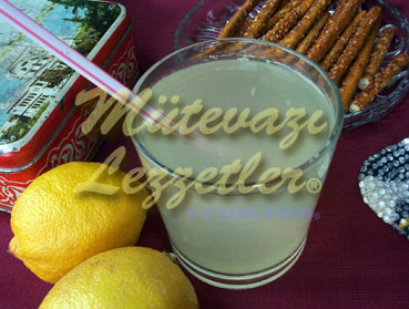Limonata (fotoğraf)