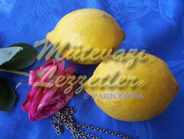 Limon (fotoğraf)