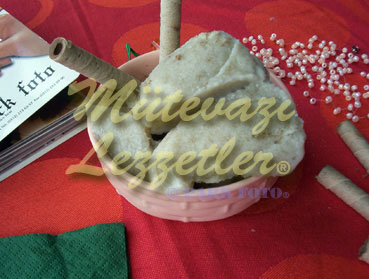 Muzlu Dondurma (fotoğraf)