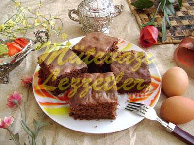 Madlen Kek (fotoğraf)