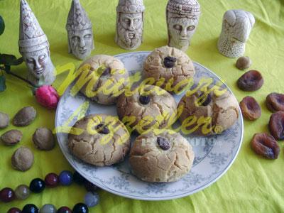 Biscotto di Malatya