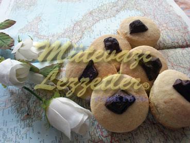 Marlon Cookies