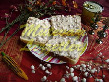 Canapé Aux Maïs