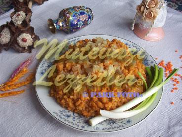 Molhotalı Aş (fotoğraf)