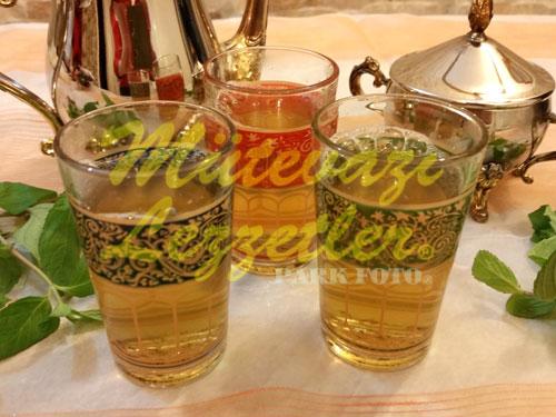 Nane Çayı (fotoğraf)