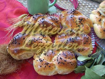 Muffin Tricot