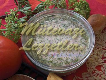 Ocak Soup