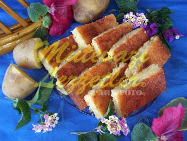 Kartof Şiriniyyatı
