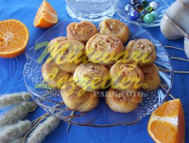 Portakal Yuvası (fotoğraf)