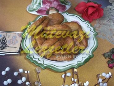 Печенье Дильбер Дудаы