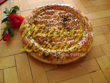 Ramazan Pidesi (fotoğraf)