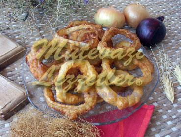 Soğan Kızartması (fotoğraf)