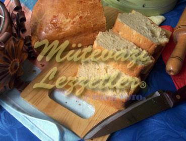 Tost Ekmeği (fotoğraf)