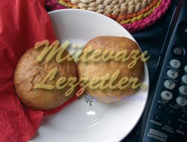 Top Ekmek (fotoğraf)