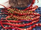 Hot Kidney Beans
