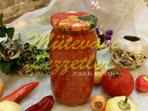 Pomodoro Piccante per Inverno