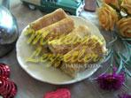 Açma Kol Böreği (fotoğraf)