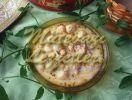 Sopa de Arafat