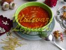 Arap Çorbası